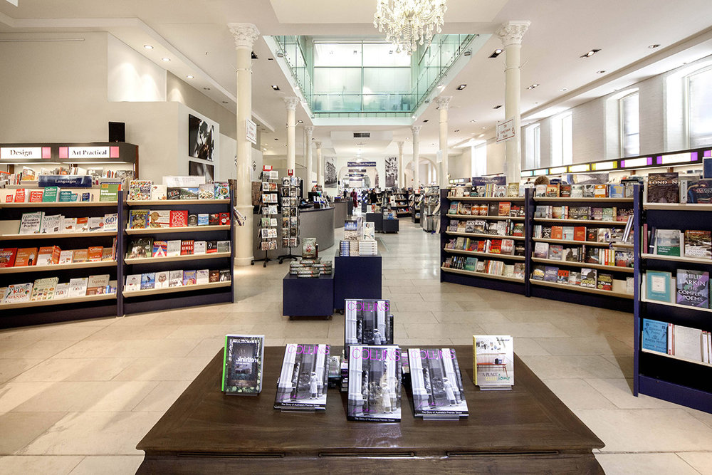 Guymer-bailey-architects-Readers-Feast-bookstore-interiors-02.jpg