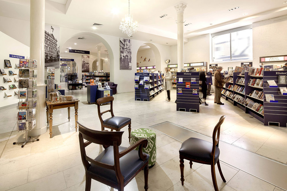 Guymer-bailey-architects-Readers-Feast-bookstore-interiors-03.jpg