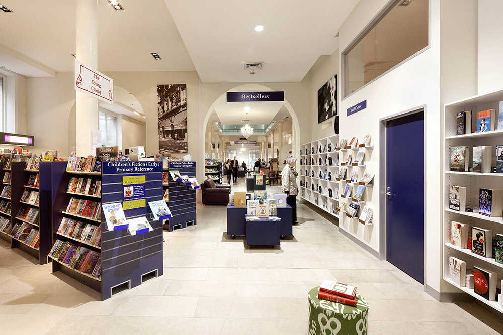 Guymer-bailey-architects-Readers-Feast-bookstore-interiors-05.jpg