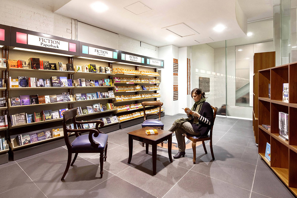 Guymer-bailey-architects-Readers-Feast-bookstore-interiors-07.jpg