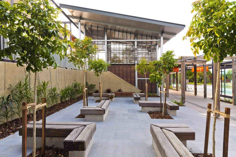 Noosa_Junction Station_Guymer_Bailey_Landscape 14.jpg