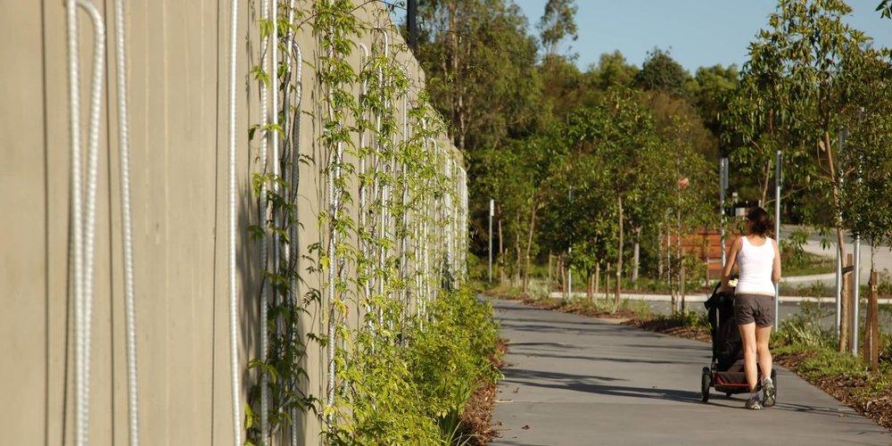 Noosa_Junction Station_Guymer_Bailey_Landscape 10.JPG