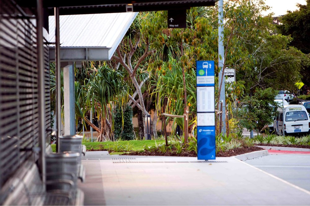 Noosa_Junction Station_Guymer_Bailey_Landscape 13.jpg