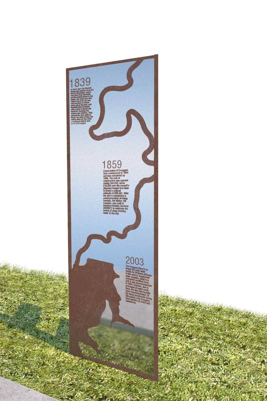 Enogerra-park-ride-guymer-bailey-landscape-06.jpg