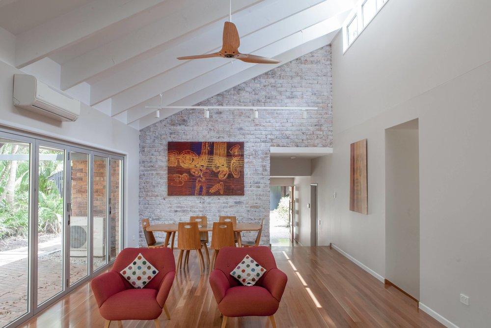 Lemm-Street-Residence-Guymer-Bailey-Architects-01.jpg