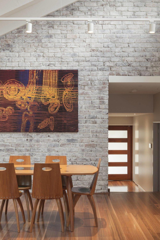 Lemm-Street-Residence-Guymer-Bailey-Architects-02.jpg