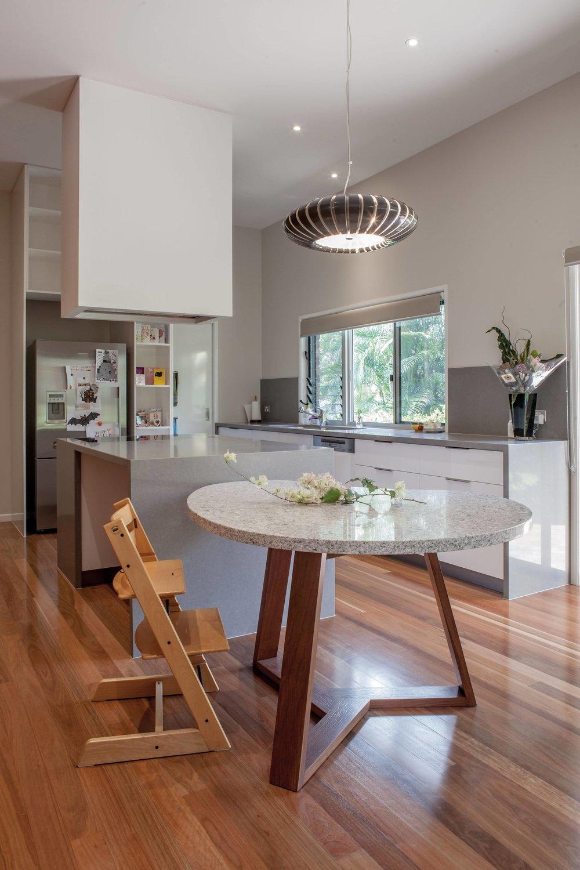 Lemm-Street-Residence-Guymer-Bailey-Architects-04.jpg