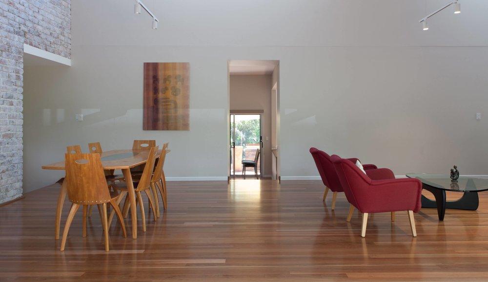 Lemm-Street-Residence-Guymer-Bailey-Architects-05.jpg
