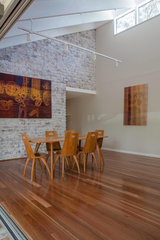 Lemm-Street-Residence-Guymer-Bailey-Architects-06.jpg