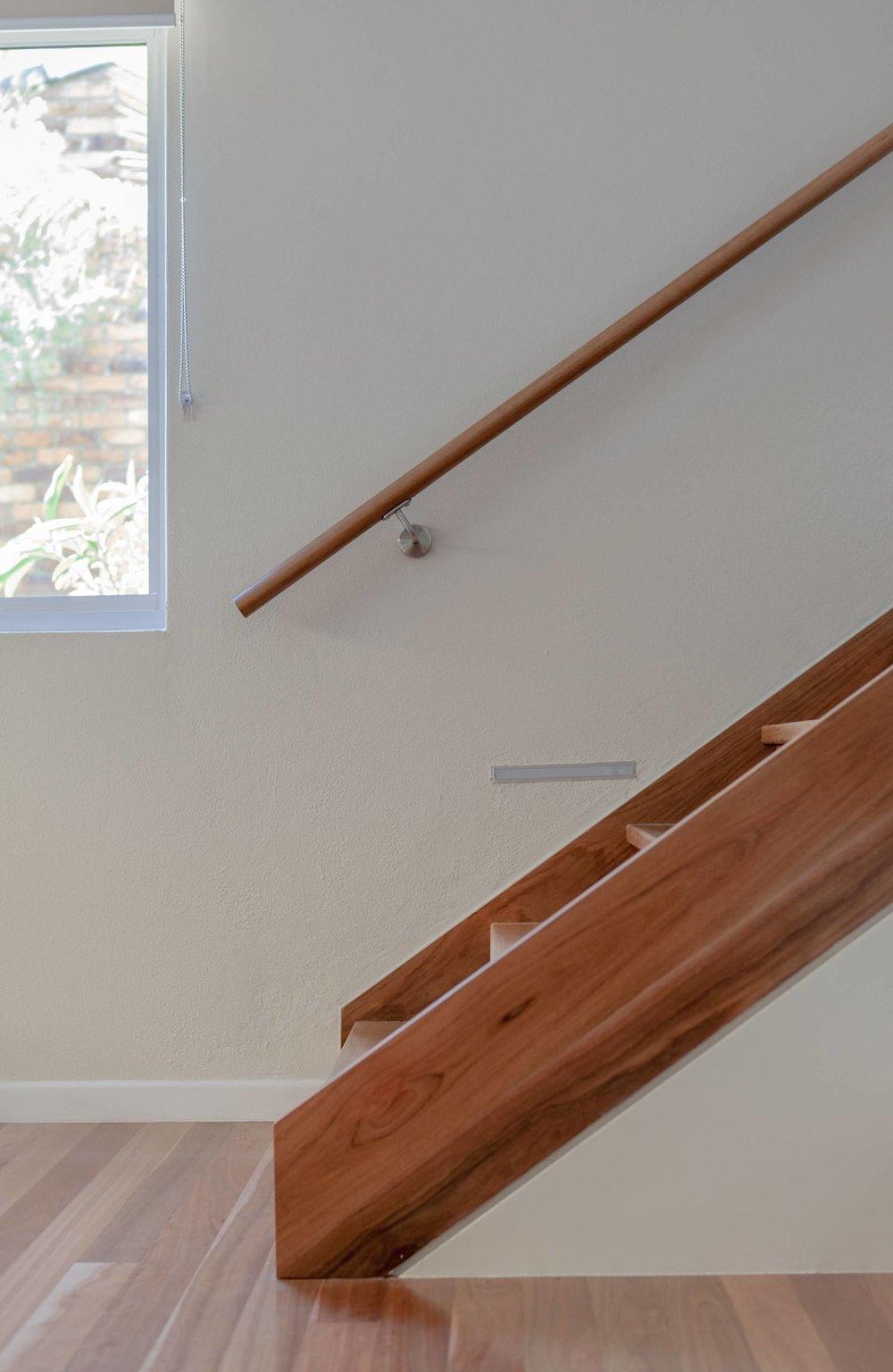 Lemm-Street-Residence-Guymer-Bailey-Architects-08.jpg