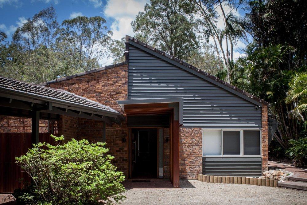Lemm-Street-Residence-Guymer-Bailey-Architects-12.jpg