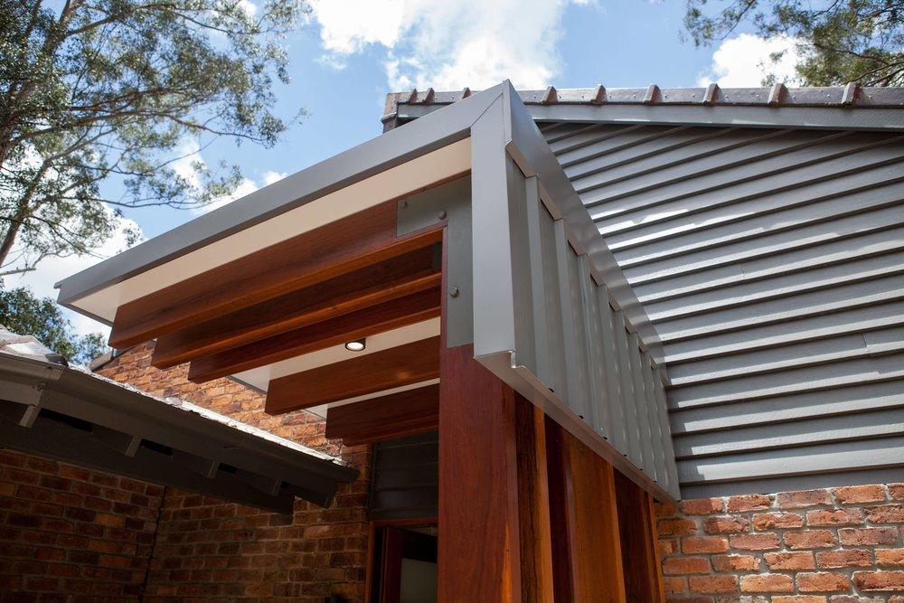 Lemm-Street-Residence-Guymer-Bailey-Architects-13.jpg