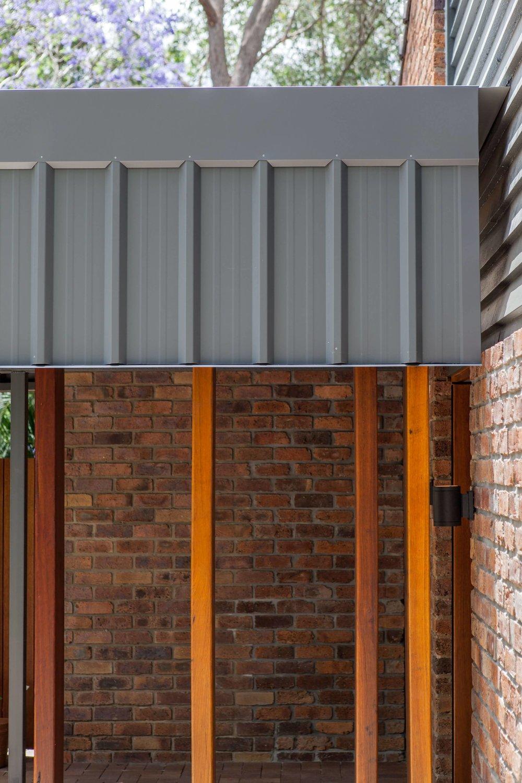 Lemm-Street-Residence-Guymer-Bailey-Architects-14.jpg