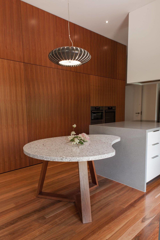 Lemm-Street-Residence-Guymer-Bailey-Architects-03.jpg