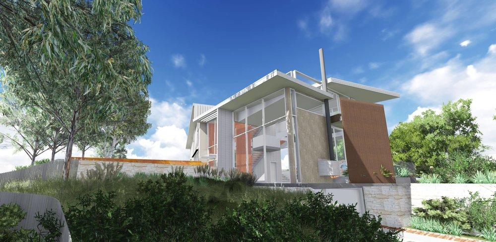 Sorrento-Residence-Guymer-Bailey-Landscape-02.jpg