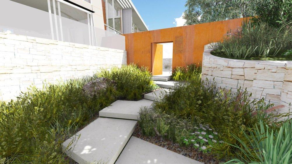 Sorrento-Residence-Guymer-Bailey-Landscape-04.jpg