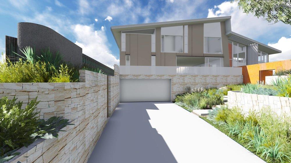 Sorrento-Residence-Guymer-Bailey-Landscape-03.jpg