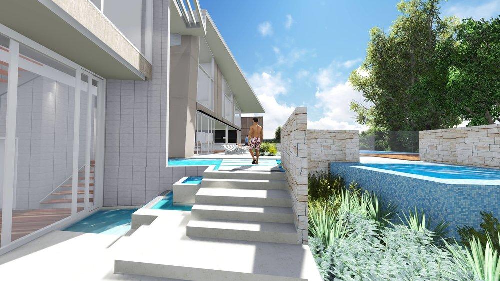 Sorrento-Residence-Guymer-Bailey-Landscape-05.jpg