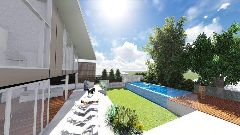 Sorrento-Residence-Guymer-Bailey-Landscape-06.jpg