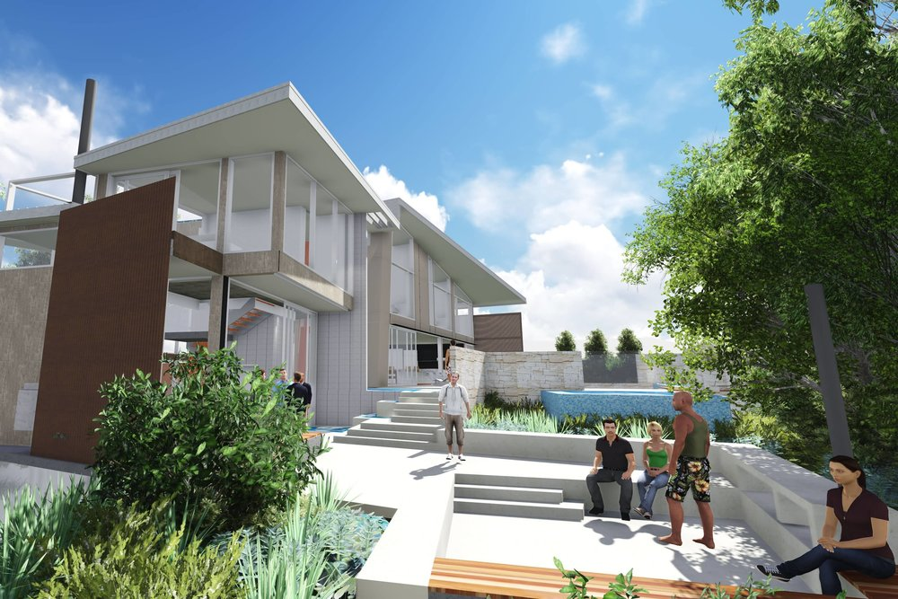 Sorrento-Residence-Guymer-Bailey-Landscape-01.jpg
