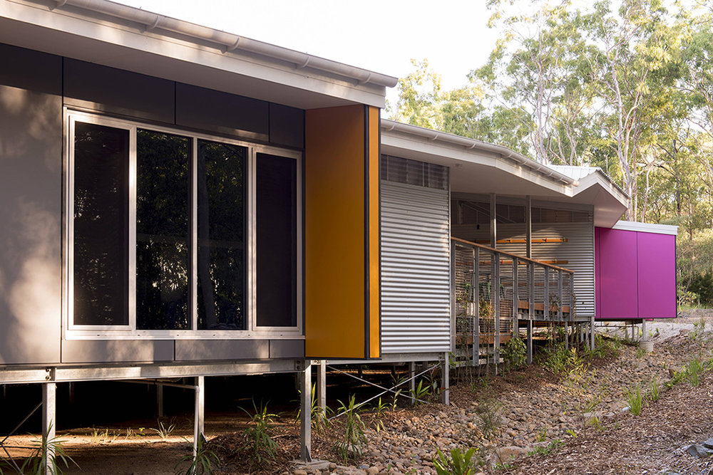 Kimberley-college-year7-building-guymer-bailey-06.jpg.jpg