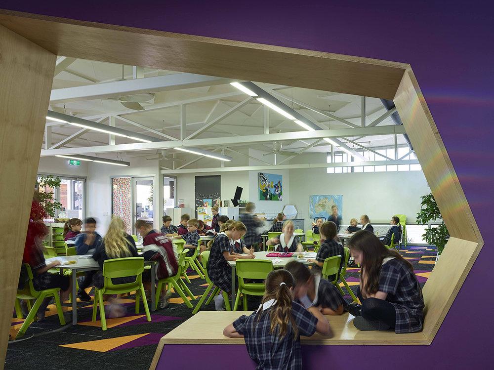 Guymer-bailey-architects-Kimberley-college-Junior-10.jpg