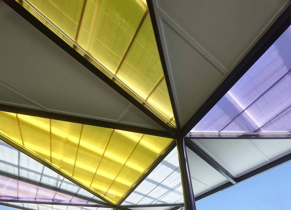 Guymer-bailey-architects-Kimberley-college-Junior-04.jpg