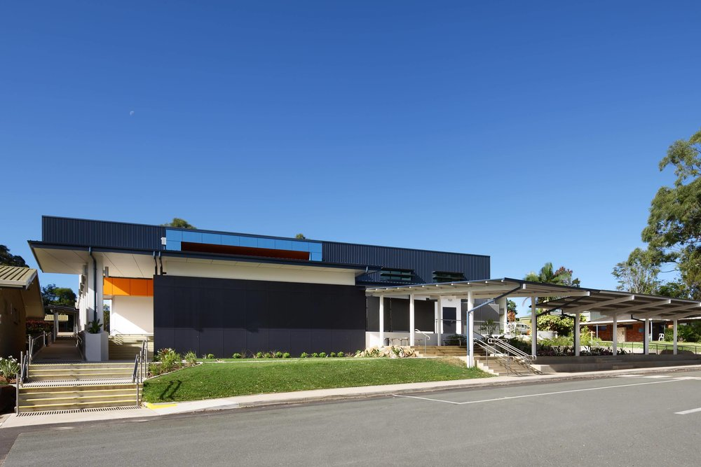 Caloundra-College-Library-Guymer-Bailey-Architects-02.jpg