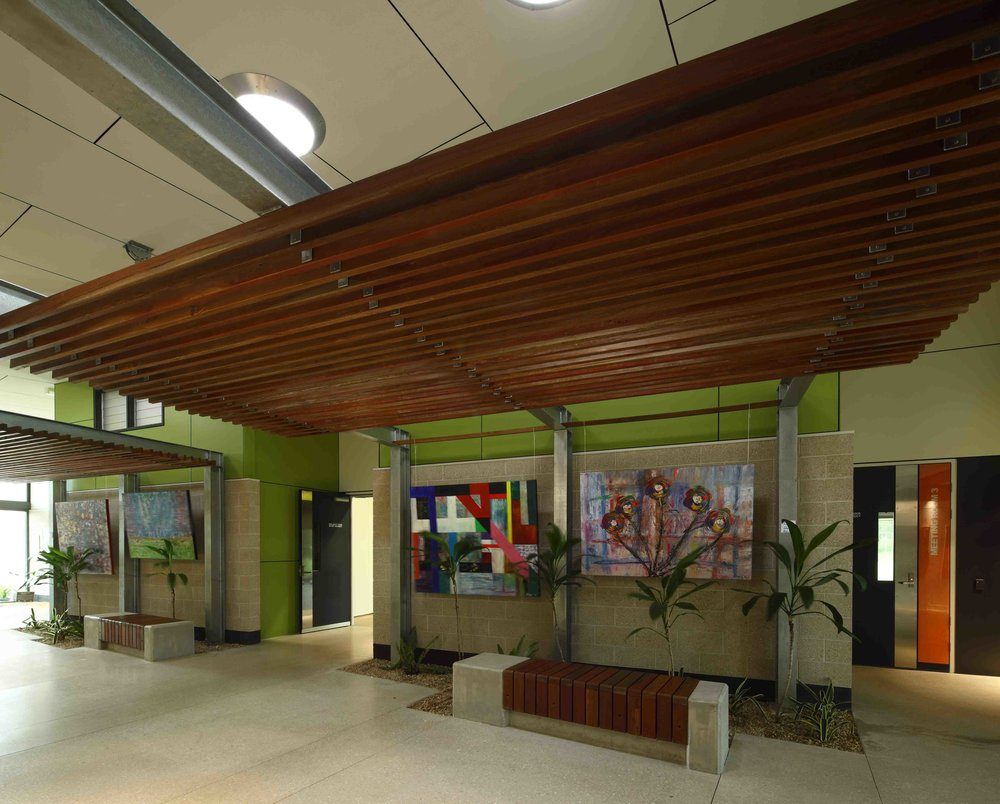Northshore-Community-Centre-Guymer-Bailey-Architects-05.jpg