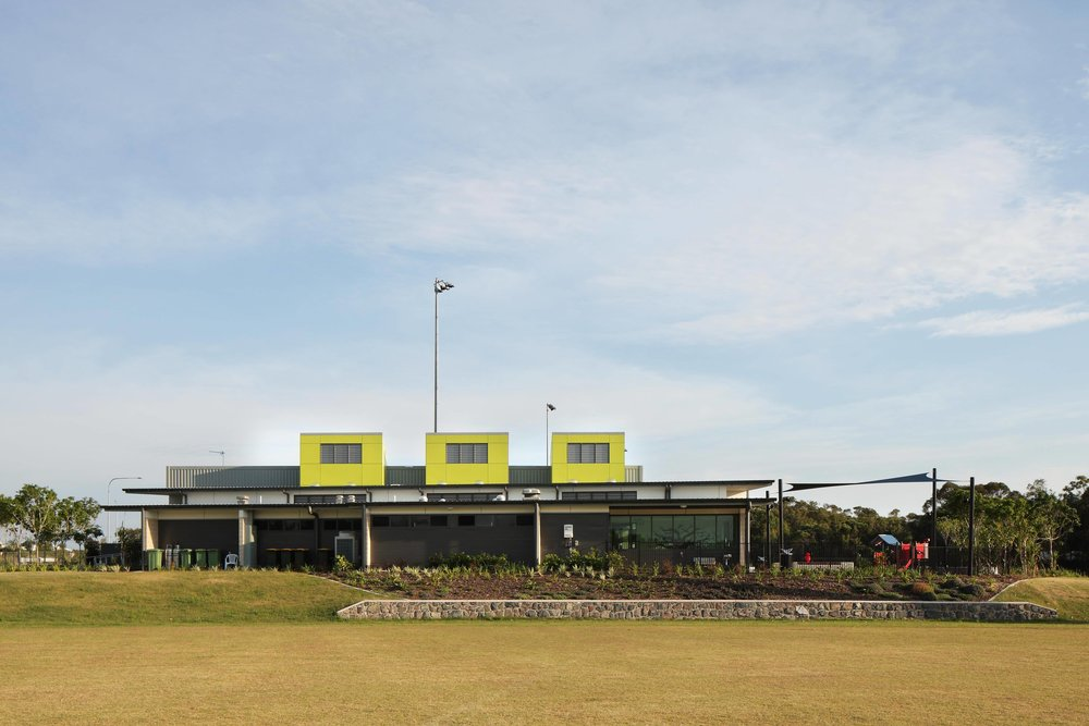 Northshore-Community-Centre-Guymer-Bailey-Architects-06.jpg