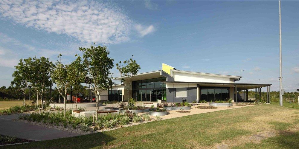 Northshore-Community-Centre-Guymer-Bailey-Architects-03.jpg