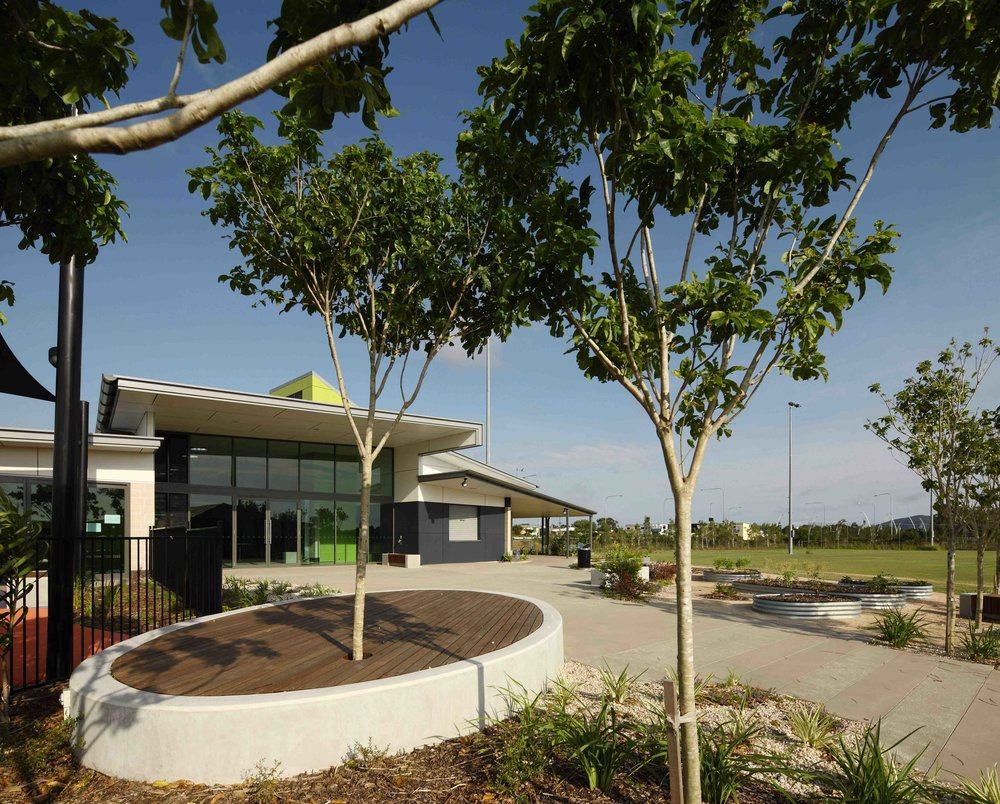 Northshore-Community-Centre-Guymer-Bailey-Landscape-02.jpg