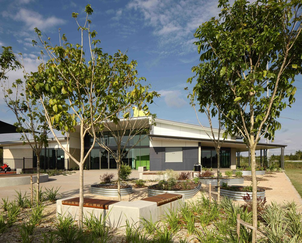 Northshore-Community-Centre-Guymer-Bailey-Landscape-01.jpg