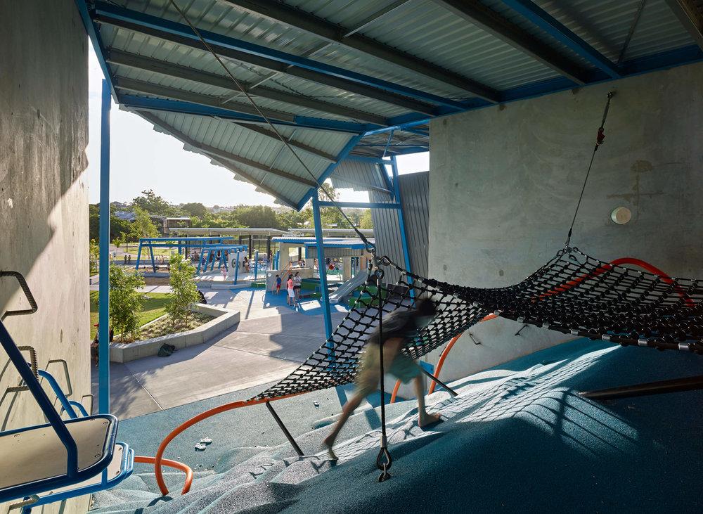 Frew-park-arena-playground-guymer-bailey-07.jpg