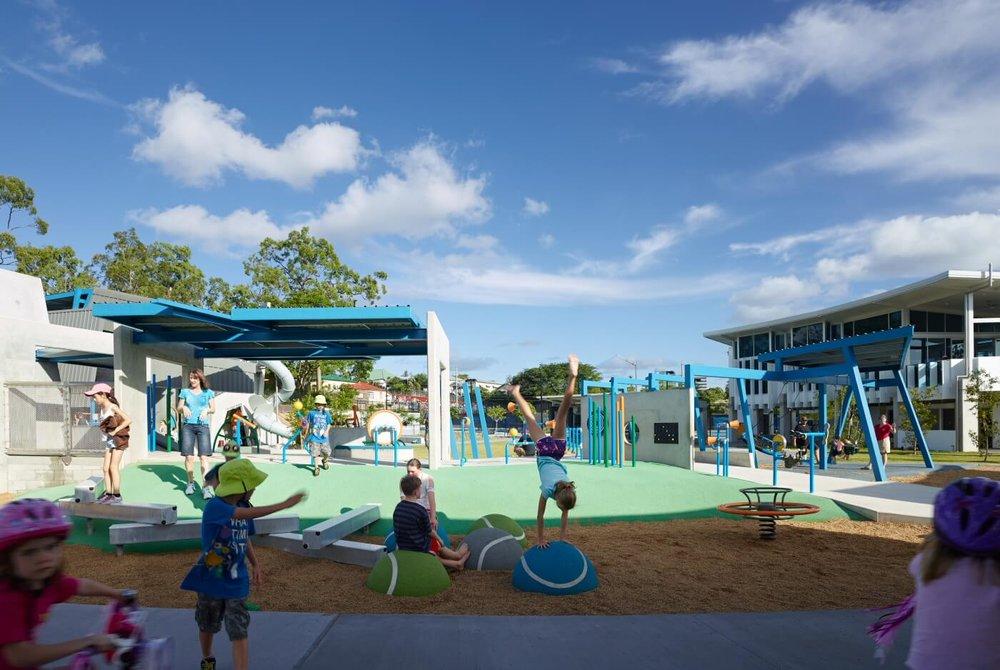 Frew-park-arena-playground-guymer-bailey-09.JPG