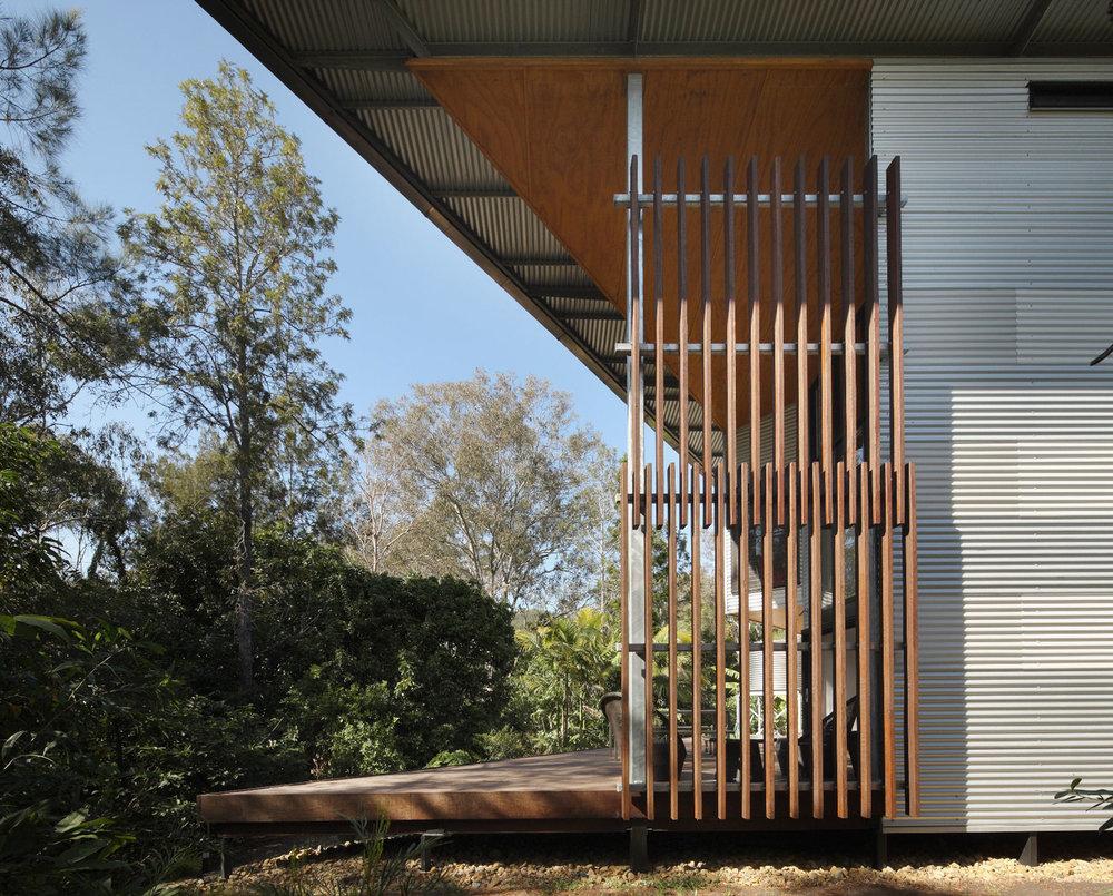 The-Gap-Residence-Guymer-Bailey-Architects-06.jpg