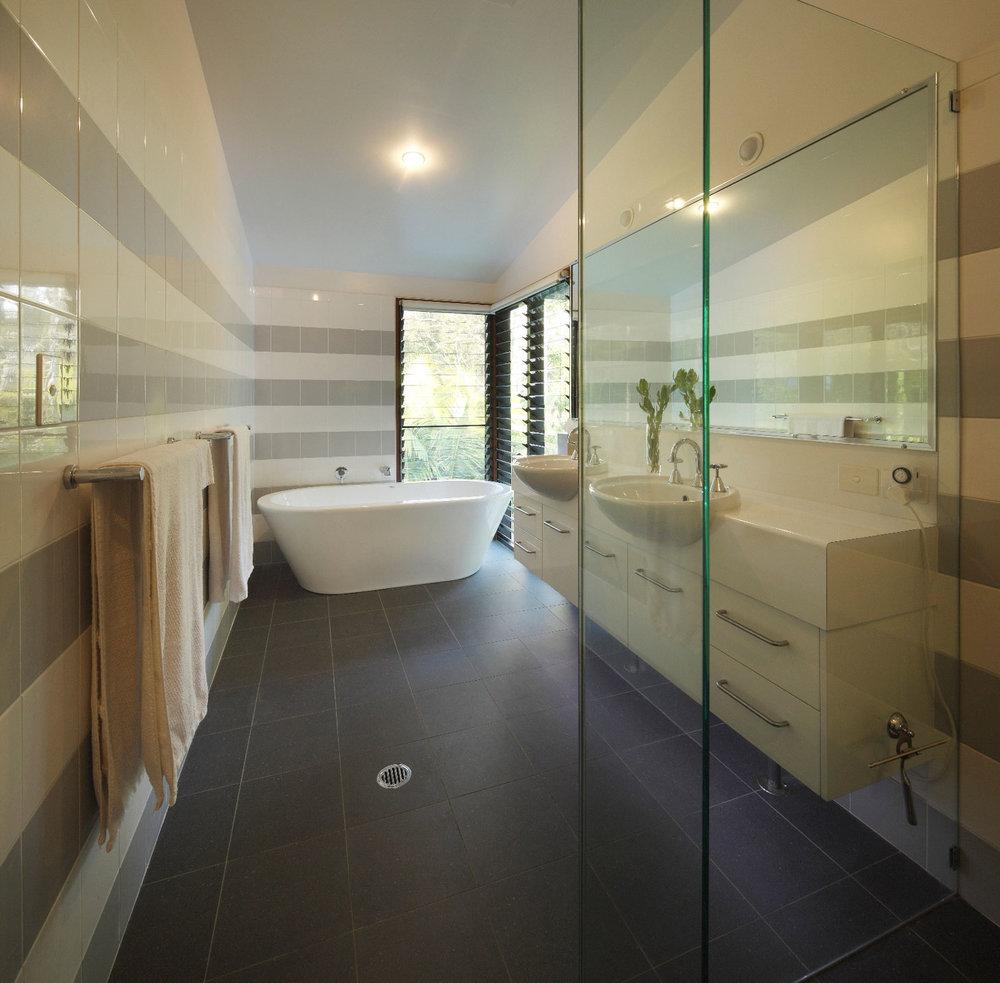 The-Gap-Residence-Guymer-Bailey-Architects-11.jpg