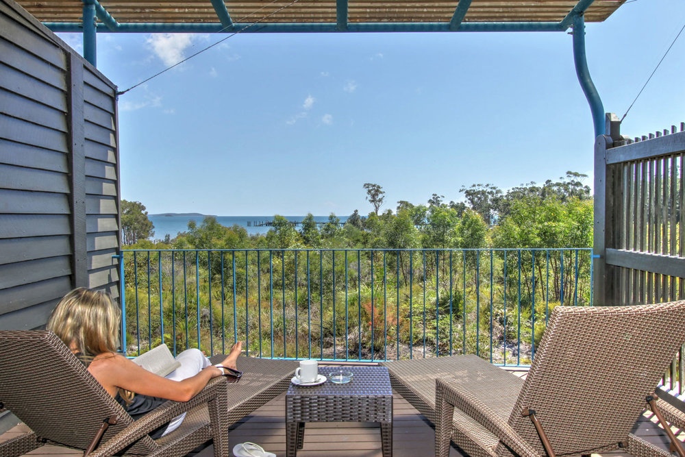 Kingfisher-Bay-Resort-and-Village--guymer-bailey-10.jpg