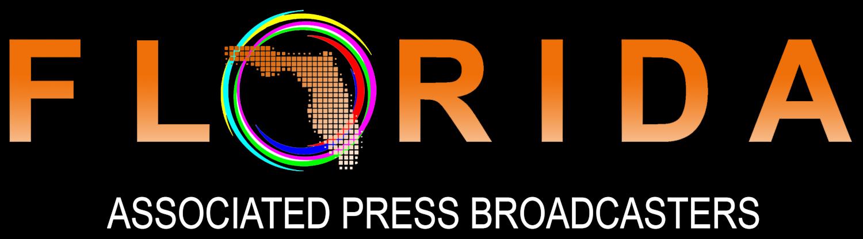 1eff0fc80d46 2018 Contest Winners — Florida Associated Press Broadcasters