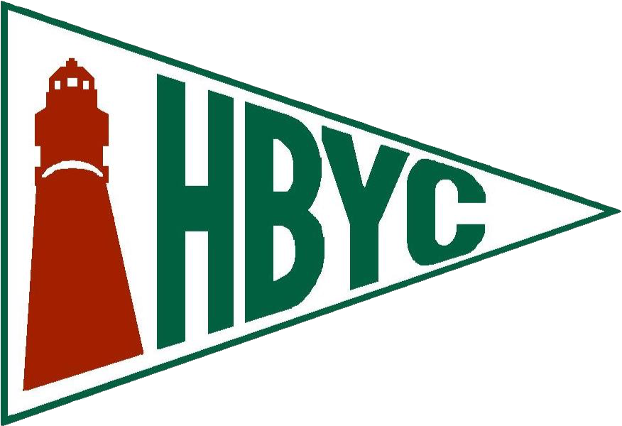 Harbor Bay Yacht Club
