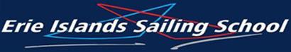 erie island logo.jpg