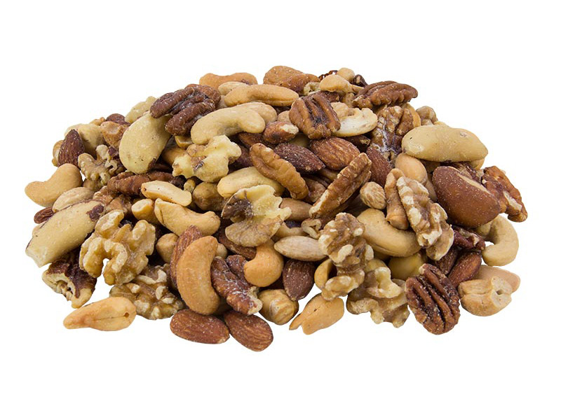 deluxe-mixed-nuts-mound-city.jpg