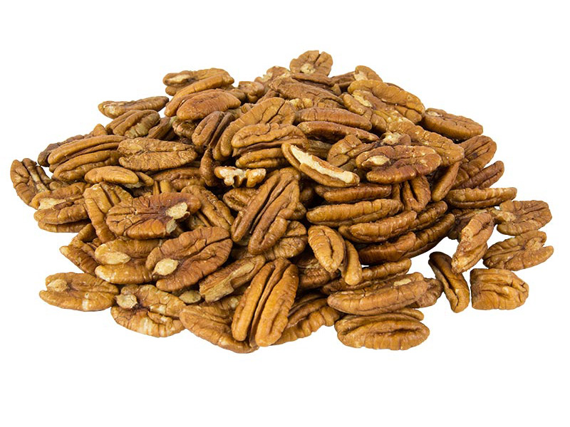 pecan-halves-mound-city.jpg