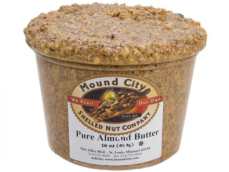 almond-butter-mound-city.jpg