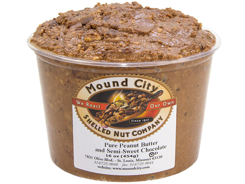 peanut-butter-chocolate-mound-city.jpg