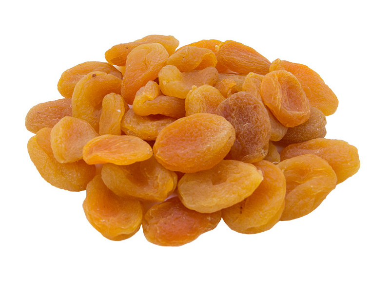 dried-apricots-mound-city.jpg