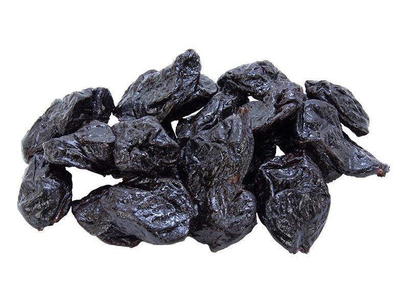 pitted-prunes-mound-city.jpg