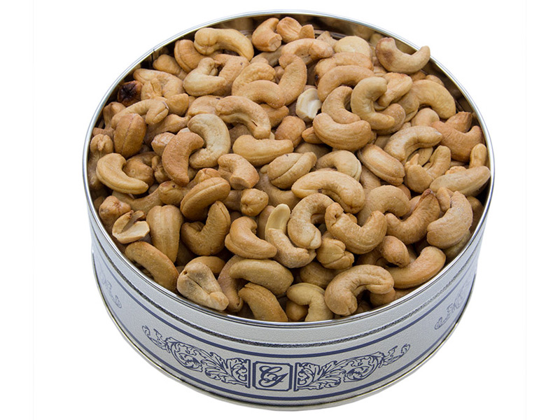 collector-tin-cashews-mound-city.jpg