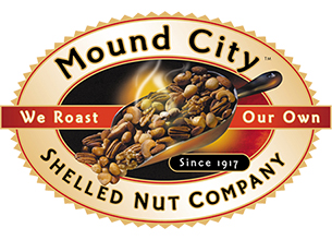 Mound City Shelled Nut Company