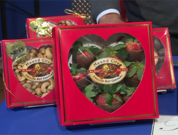 ValentinesDayNuts_355x270.jpg